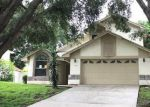 Foreclosed Home in Orlando 32835 1028 NIN ST - Property ID: 4194163