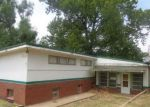 Foreclosed Home in Medicine Lodge 67104 302 W WASHINGTON AVE - Property ID: 4194237