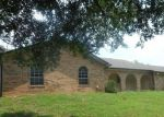 Foreclosed Home in Sulphur Springs 75482 1018 COUNTY ROAD 2321 - Property ID: 4194434