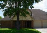 Foreclosed Home in Houston 77067 11914 SULPHUR SPRINGS DR - Property ID: 4194446