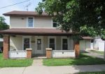 Foreclosed Home in Zanesfield 43360 4787 COLUMBUS ST - Property ID: 4194769
