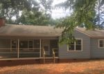 Foreclosed Home in Bennett 27208 4170 CHATHAM ST - Property ID: 4195036