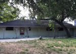 Foreclosed Home in Sandia 78383 6402 JAVELINA CRK - Property ID: 4195311