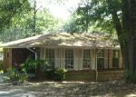 Foreclosed Home in Atlanta 30311 260 HARRIS MANOR DR SW - Property ID: 4195373