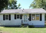 Foreclosed Home in Lincoln 62656 1727 TREMONT ST - Property ID: 4195609