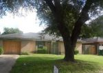 Foreclosed Home in Houston 77099 11226 HERALD SQUARE DR - Property ID: 4195763