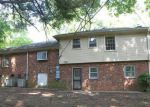 Foreclosed Home in Charlotte 28205 3541 WOODLEAF RD - Property ID: 4195830