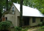 Foreclosed Home in Jemison 35085 329 COUNTY ROAD 137 - Property ID: 4196576