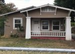 Foreclosed Home in Lodi 95240 517 E LOCUST ST - Property ID: 4196592