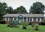 Foreclosed Home in Charlotte 28215 331 CLOVER HITCH DR - Property ID: 4196637