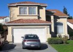 Foreclosed Home in Pittsburg 94565 2229 OAK HILLS DR - Property ID: 4196808