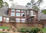 Foreclosed Home in Pittsburg 75686 59 PRIVATE ROAD 52365 - Property ID: 4197310