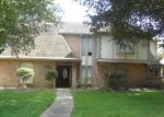 Foreclosed Home in Houston 77070 11903 OAKCROFT DR - Property ID: 4197424