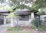 Foreclosed Home in Houston 77009 712 WENDEL ST - Property ID: 4197437