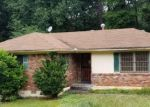 Foreclosed Home in Atlanta 30316 1866 BOULDERVIEW DR SE - Property ID: 4197493