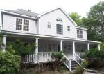 Foreclosed Home in Southampton 11968 1455 MAJORS PATH - Property ID: 4198057