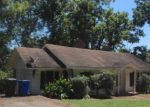 Foreclosed Home in Rutherfordton 28139 244 N MERIDIAN ST - Property ID: 4198843