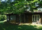 Foreclosed Home in Perry 66073 12157 25TH ST - Property ID: 4199304