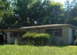 Foreclosed Home in Malvern 72104 627 MCNEAL ST - Property ID: 4199488