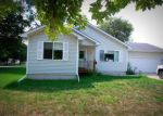 Foreclosed Home in Boone 50036 328 13TH ST - Property ID: 4200269