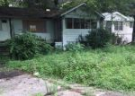 Foreclosed Home in Atlanta 30344 4014 WASHINGTON RD - Property ID: 4200347