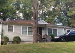 Foreclosed Home in Atlanta 30310 1379 BLUEFIELD DR SW - Property ID: 4200351