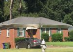 Foreclosed Home in Atlanta 30310 1967 HANDLEY AVE SW - Property ID: 4200352