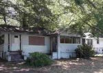 Foreclosed Home in Atlanta 30318 25 MILDRED PL NW - Property ID: 4200358
