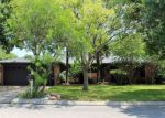 Foreclosed Home in Del Rio 78840 204 WARBONNET TRL - Property ID: 4200839
