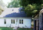 Foreclosed Home in Church Hill 37642 224 E MAIN BLVD - Property ID: 4200874