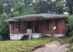 Foreclosed Home in Atlanta 30344 1931 DUNLAP AVE - Property ID: 4201244