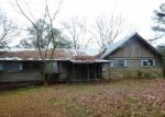 Foreclosed Home in Boaz 35957 515 COUNTY ROAD 15 - Property ID: 4202354