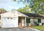 Foreclosed Home in Jacksonville 32223 11451 GODFREY WAY - Property ID: 4202591