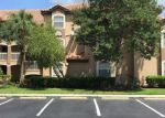 Foreclosed Home in Orlando 32837 14013 FAIRWAY ISLAND DR APT 426 - Property ID: 4202615
