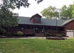 Foreclosed Home in Eureka Springs 72631 210 COBBLESTONE LN - Property ID: 4202792