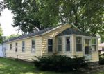 Foreclosed Home in Dwight 60420 316 W JAMES ST - Property ID: 4203015