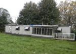 Foreclosed Home in Stockbridge 49285 5385 HAYNES RD - Property ID: 4203397