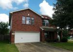 Foreclosed Home in Houston 77086 13631 GALENA CREEK DR - Property ID: 4203522