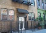 Foreclosed Home in New York 10036 406 W 46TH ST APT 2B - Property ID: 4204847