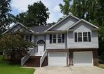 Foreclosed Home in Rockingham 28379 1609 PLUM NELLY RD - Property ID: 4204896