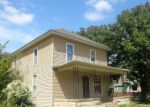Foreclosed Home in Canton 67428 310 N MAIN ST - Property ID: 4206117