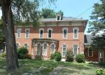 Foreclosed Home in Nashville 62263 330 N KASKASKIA ST - Property ID: 4206176