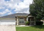 Foreclosed Home in Jacksonville 32244 5705 SUWANEE PARK CT - Property ID: 4206221