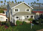Foreclosed Home in Los Angeles 90043 5719 HILLCREST DR - Property ID: 4206342