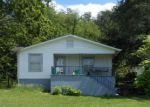 Foreclosed Home in Chattanooga 37415 3004 EASTON AVE - Property ID: 4206803