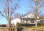 Foreclosed Home in Pulaski 38478 560 E WASHINGTON ST - Property ID: 4206805