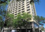 Foreclosed Home in Jacksonville 32202 311 W ASHLEY ST APT 1514 - Property ID: 4207122