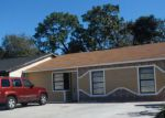 Foreclosed Home in Orlando 32807 751 KINGS COVE CT - Property ID: 4207126
