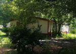 Foreclosed Home in Jacksonville 32218 13643 COMAN RD - Property ID: 4207134