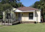 Foreclosed Home in Dallas 75209 6619 LOCKHEED AVE - Property ID: 4207416